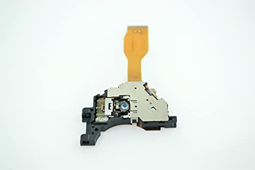 Hawainidty Láser de Reproductor de DVD SF-HD88 SF-HD88S SF-HD88CPH DVD-M5 RNS510 Coche DVD Player Lente láser Pick-Ups Bloc Optique