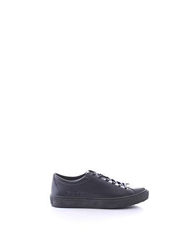 Tommy Hilfiger FM0FM03088 - Zapatillas deportivas para hombre Size: 40 EU
