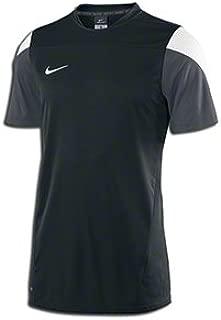 : Nike Sportswear Homme : Vêtements