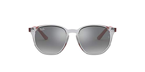 Ray-Ban 0rj9070s-70636g-46 Gafas de Lectura, 70636g, 46 Unisex Adulto