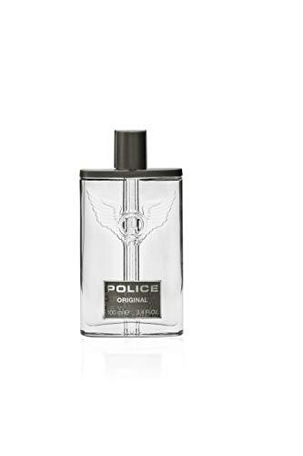 Police, Original, Eau de Toilette spray, 100 ml