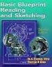 Basic Blueprint Reading and Sketching 7th Edition (Seventh Edition)