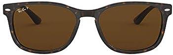 Ray-Ban RB2184 Classic G-15 Unisex Sunglasses