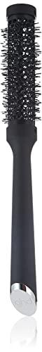Ceramic Vented Radial Brush Size 1 25 Mm