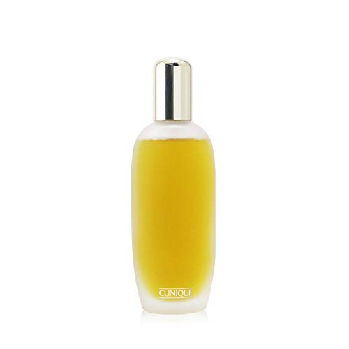 Clinique Aromatics Elixir parfum vapo 100ml