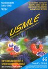 Usmle: Step 2 Clinical Sciences Booklet 4-5