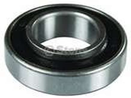 6 Pack  Ariens Lawn Mower Spindle Bearing 5435100 ZSKL