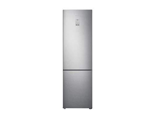 Samsung RB37R542RSL frigorifero con congelatore Libera installazione Argento 365 L A+++-20%