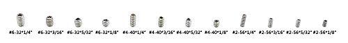6 48 torx screws _image2