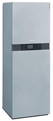 Viessmann Paket Vitocharge S.230 4.4B mit 7,8 kWh Batteriespeicher Stromspeicher Gridbox