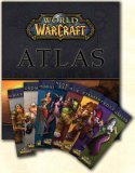 World of Warcraft  Atlas Gift Pack