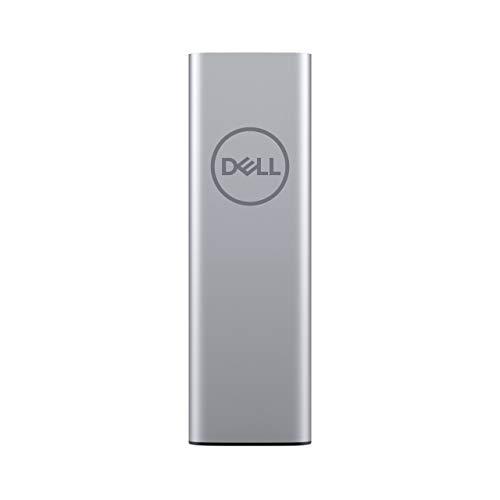 Dell ポータブル Thunderbolt3 SSD 1TB