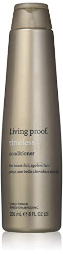 Living Proof 1630 Acondicionador atemporal (8 oz)
