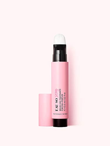 Perfume Píncel Paint Victoria`s Secret Love