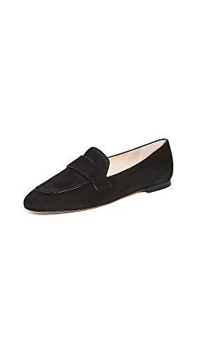 Stuart Weitzman Women's Payson Loafers