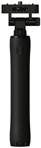 Original madventure and misphere 360 Panoramic Camera Extendable Selfie Stick Black