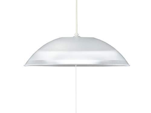 コイズミ BP180407P 洋風LEDペンダントライト ~4.5畳用 調光