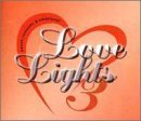 Vol. 3-Love Lights by Love Lights (2002-09-11)