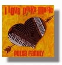 Polka Family Band: