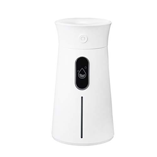 Konka Small Personal Cool Mist Humidifier
