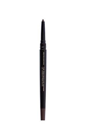 Kevyn Aucoin The Precision Eye Definer - Kobicha 0.01oz (0.30ml)