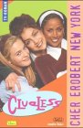 Bd.3, Cher erobert New York