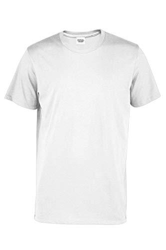 Amazon.com: Casual Garb Men's Crew Neck T Shirt Short Sleeve Tee T Shirts for Men: Clothing