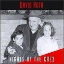 Nights at the Chez by David Roth (1999-02-23)