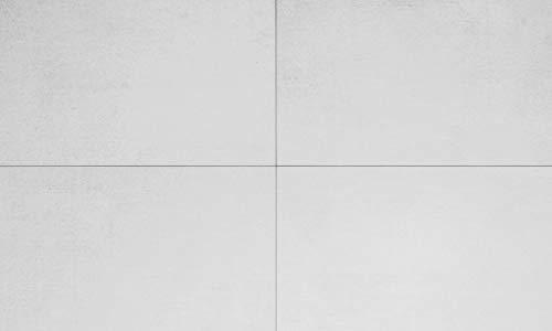 Urban R74 Pearl Wandfliesen 30x74 cm, Steingut Fliesen (1 m²)