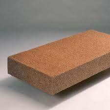 ISONAT FLEX 55 PLUS H | Ep.100mm | Format : 60x122cm | R=2,75 Acermi N° 15/116/984 - paquet(s) de 4.392m²