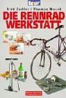 Die Rennrad-Werkstatt