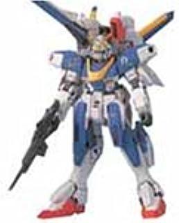 V2 Buster Gundam 1144