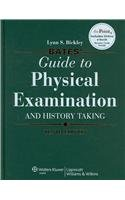 Bates' Guide to Physical Examination and History Taking...
