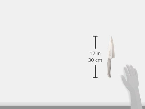 下村工業日本製ヴェルダン出刃包丁150mmモリブデンバナジウム鋼食洗機対応OVD-15新潟燕三条製