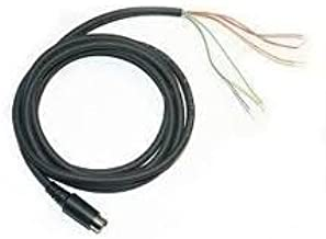 Yaesu Original CT-39A Packet Interface Cable CT-39