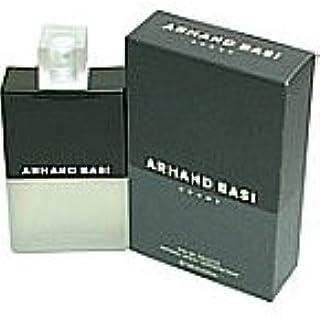Armand Basi Agua De Colonia Para Mujeres 1 Unidad 75 ml