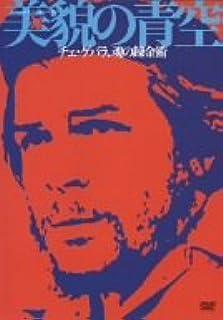 美貌の青空 チェ・ゲバラ、魂の錬金術 [DVD]