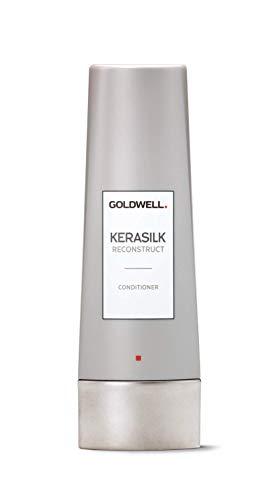 Goldwell Kerasilk Reconstruct Condtioner 200ML