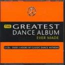 Greatest Dance Album Ever