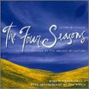 Four Seasons: Inspired By the Sounds of Nature