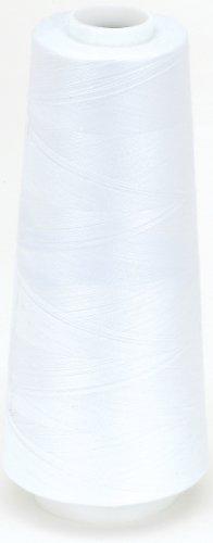 Coats: Thread & Zippers Sureloc…
