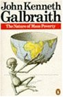 The Nature of Mass Poverty (Penguin Business)