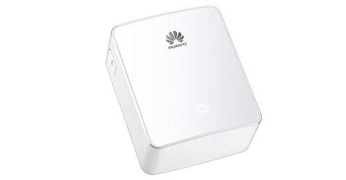 Huawei WS331C - Adaptador WiFi