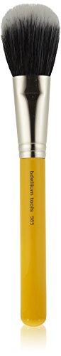 Bdellium Tools Professional Antibacterial Makeup Brush Studio Line - Duet Fiber Powder 985
