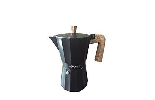 CAFETERA NEW DAKAR NATURE