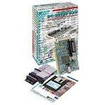 Dawicontrol DC-29160 U3W Retail SCSI Controller PCI-32Bit UW SCSI3 15Devices