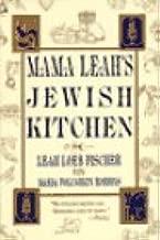Mama Leah'S Jewish Kitchen