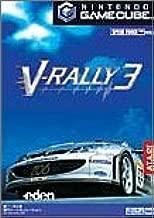 V - RALLY 3