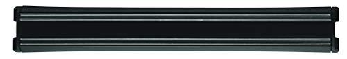 Zwilling 32621-300 - Tira imán Negra para Cuchillos 30 centímetros