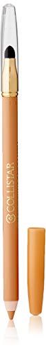 Collistar Lápiz De Ojos Y Labios Profesional Color Nude 1.2